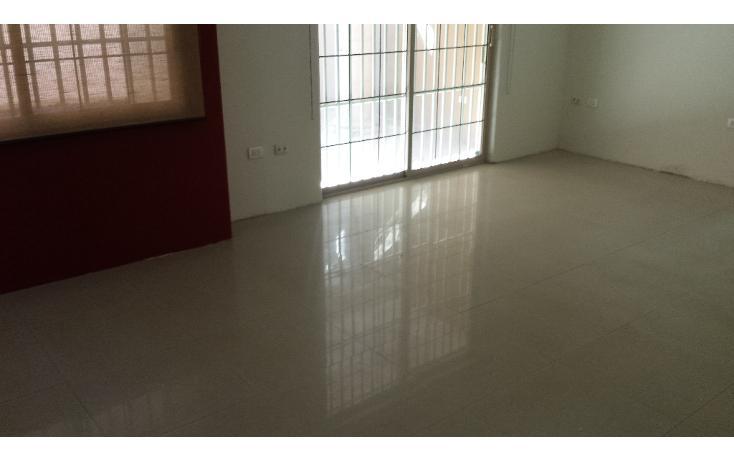 Foto de casa en venta en  , 6 de enero, culiacán, sinaloa, 1254895 No. 06