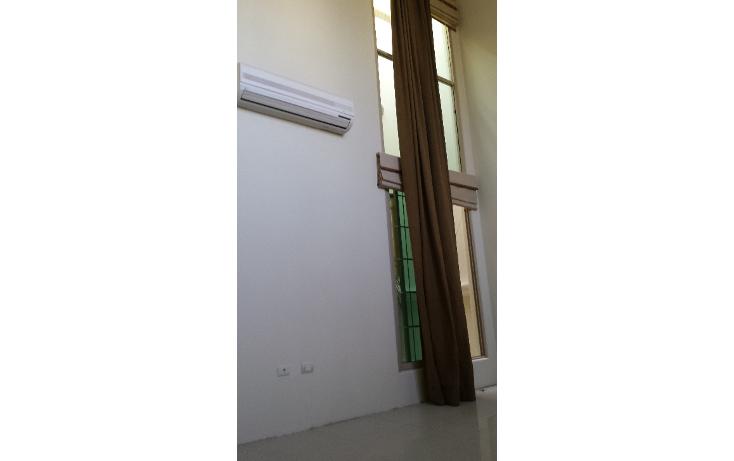 Foto de casa en venta en  , 6 de enero, culiacán, sinaloa, 1254895 No. 07