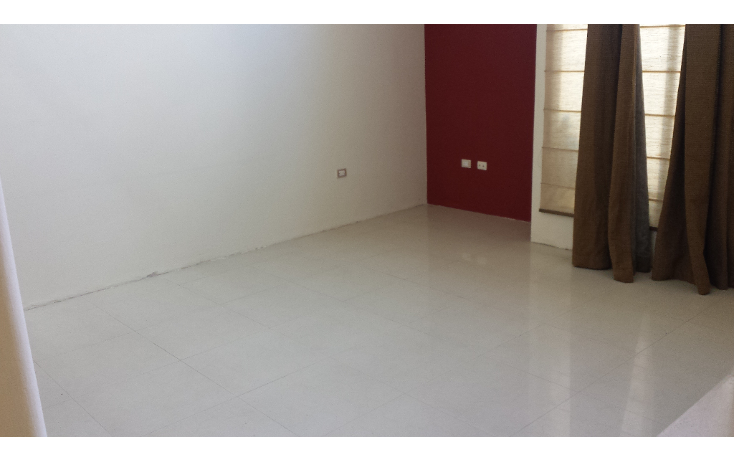 Foto de casa en venta en  , 6 de enero, culiacán, sinaloa, 1254895 No. 08