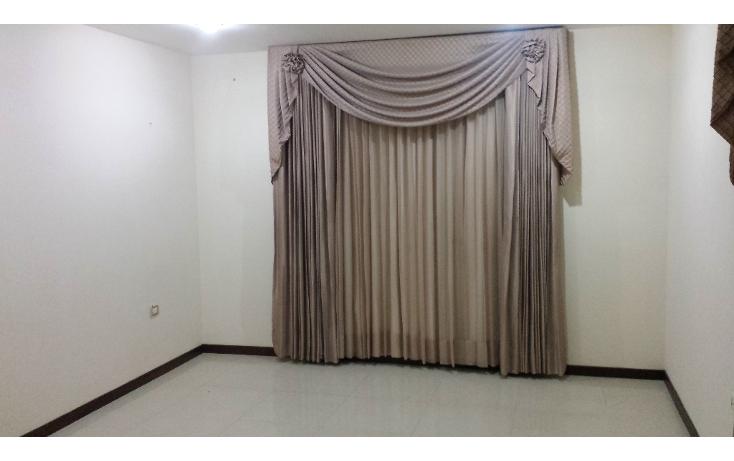 Foto de casa en venta en  , 6 de enero, culiacán, sinaloa, 1254895 No. 09