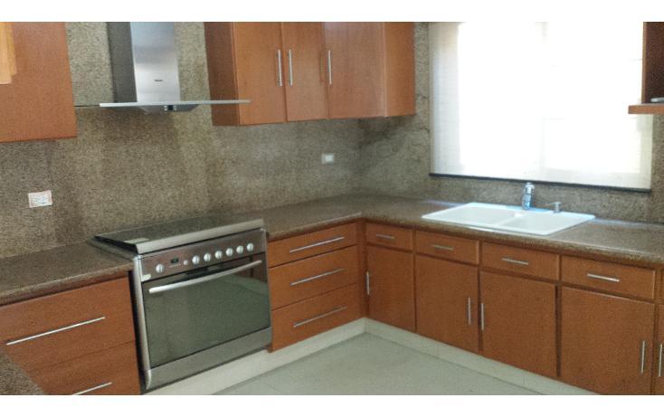 Foto de casa en venta en  , 6 de enero, culiacán, sinaloa, 1254895 No. 11