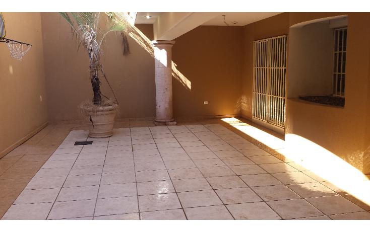 Foto de casa en venta en  , 6 de enero, culiacán, sinaloa, 1254895 No. 12