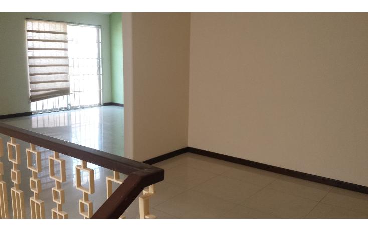 Foto de casa en venta en  , 6 de enero, culiacán, sinaloa, 1254895 No. 13