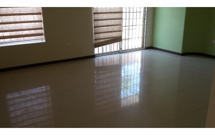Foto de casa en venta en  , 6 de enero, culiacán, sinaloa, 1254895 No. 14