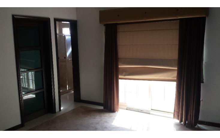 Foto de casa en venta en  , 6 de enero, culiacán, sinaloa, 1254895 No. 15