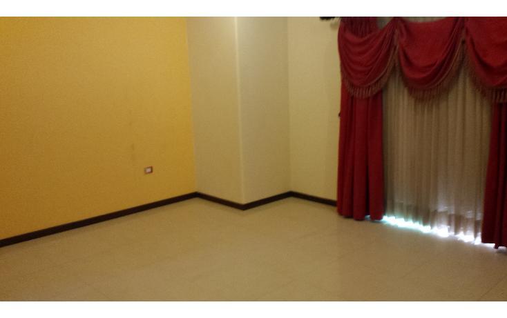 Foto de casa en venta en  , 6 de enero, culiacán, sinaloa, 1254895 No. 16