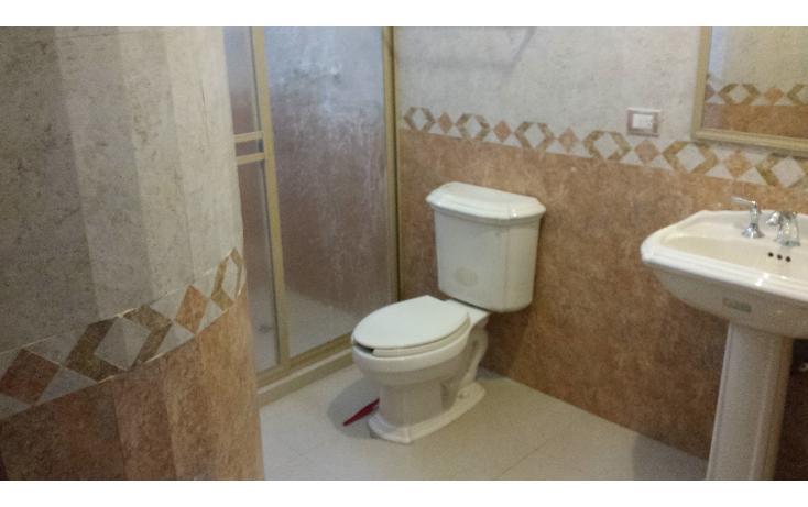 Foto de casa en venta en  , 6 de enero, culiacán, sinaloa, 1254895 No. 17