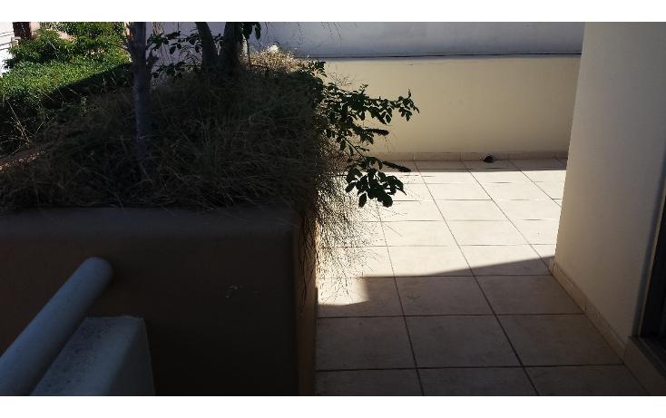 Foto de casa en venta en  , 6 de enero, culiacán, sinaloa, 1254895 No. 18