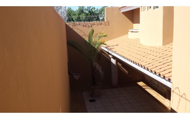 Foto de casa en venta en  , 6 de enero, culiacán, sinaloa, 1254895 No. 22