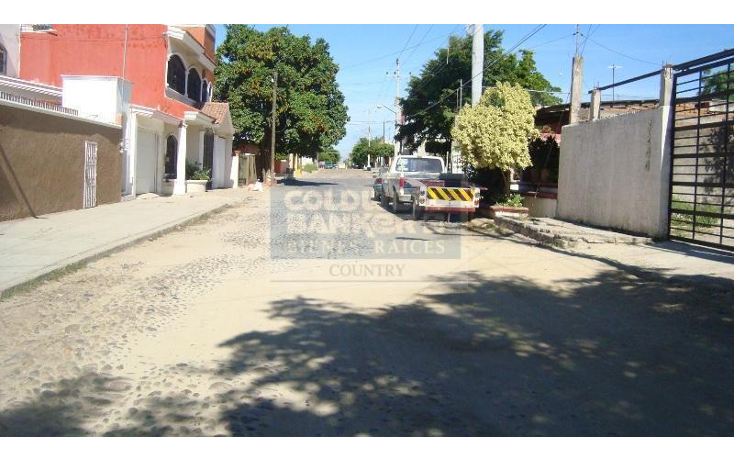 Foto de terreno comercial en venta en  , 6 de enero, culiac?n, sinaloa, 1839258 No. 02