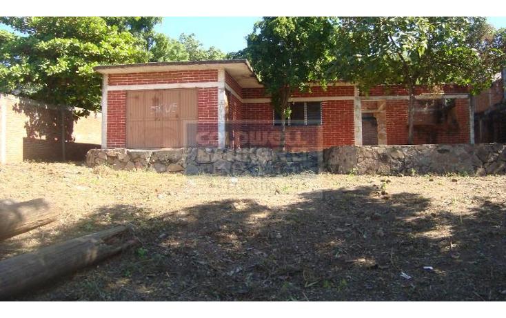 Foto de terreno comercial en venta en  , 6 de enero, culiac?n, sinaloa, 1839258 No. 03