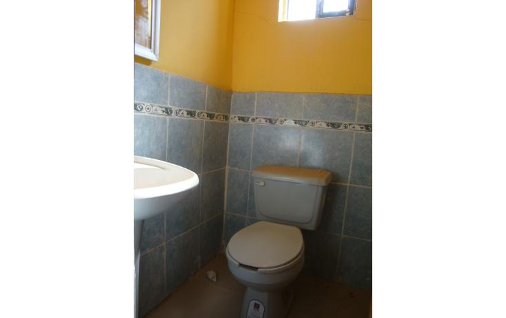 Foto de terreno habitacional en venta en  , 6 de enero, lerdo, durango, 1028315 No. 03