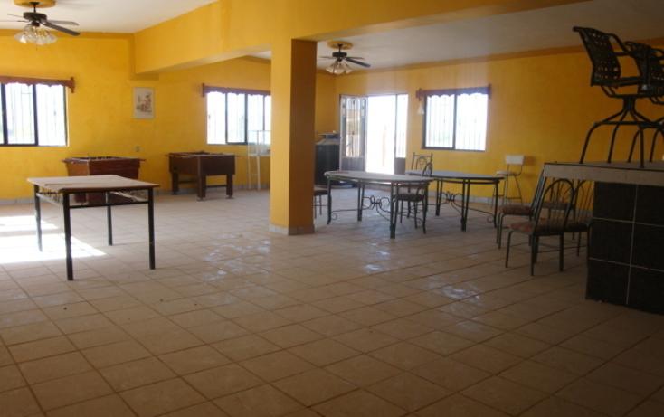 Foto de terreno habitacional en venta en  , 6 de enero, lerdo, durango, 1028315 No. 04