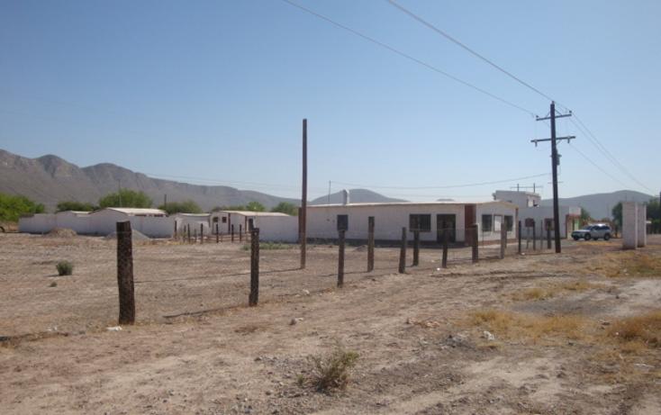 Foto de terreno habitacional en venta en  , 6 de enero, lerdo, durango, 1028315 No. 06