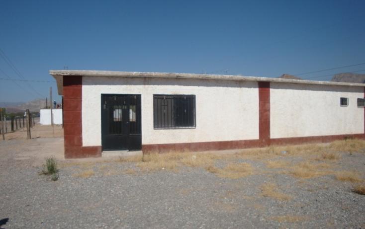 Foto de terreno habitacional en venta en  , 6 de enero, lerdo, durango, 1028315 No. 07
