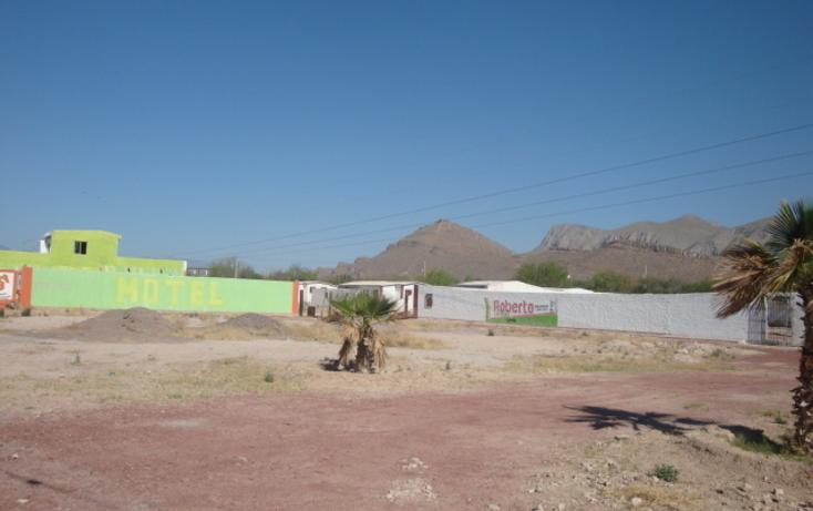 Foto de terreno habitacional en venta en  , 6 de enero, lerdo, durango, 1028315 No. 09