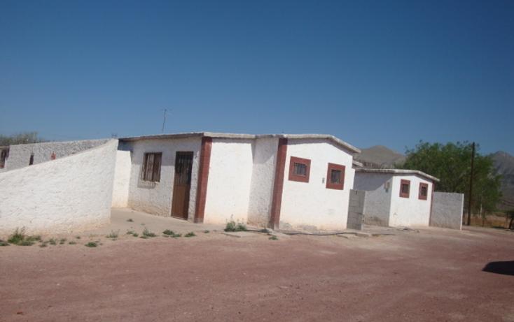 Foto de terreno habitacional en venta en  , 6 de enero, lerdo, durango, 1028315 No. 10