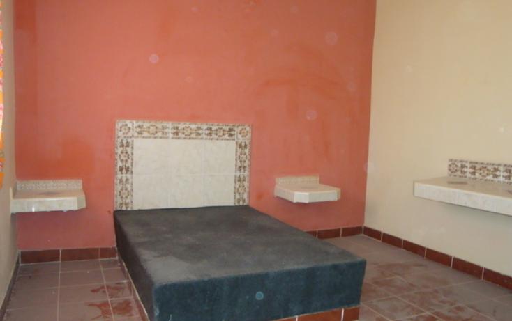 Foto de terreno habitacional en venta en  , 6 de enero, lerdo, durango, 1028315 No. 12