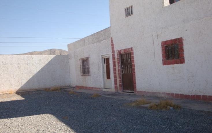 Foto de terreno habitacional en venta en  , 6 de enero, lerdo, durango, 1028315 No. 13