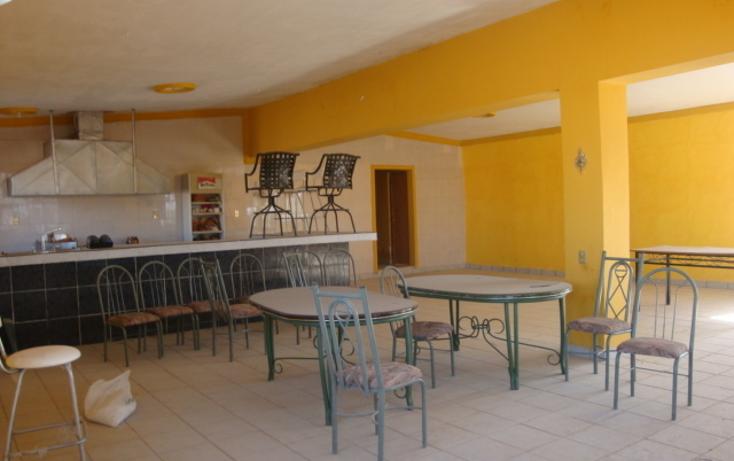 Foto de terreno habitacional en venta en  , 6 de enero, lerdo, durango, 1028315 No. 14