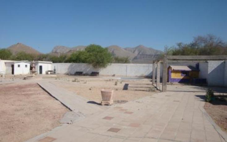 Foto de terreno comercial en venta en, 6 de enero, lerdo, durango, 400159 no 01
