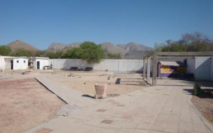 Foto de terreno comercial en venta en  , 6 de enero, lerdo, durango, 400159 No. 01