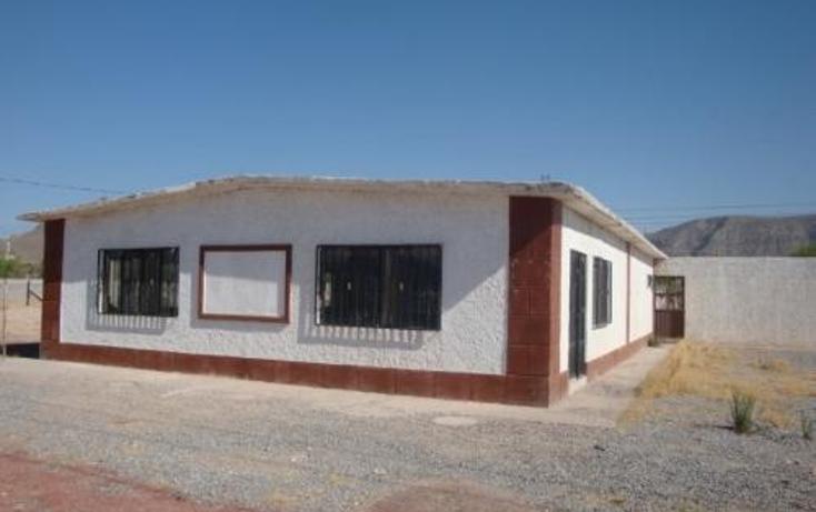 Foto de terreno comercial en venta en  , 6 de enero, lerdo, durango, 400159 No. 03