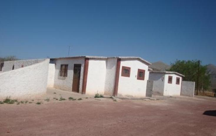 Foto de terreno comercial en venta en  , 6 de enero, lerdo, durango, 400159 No. 04