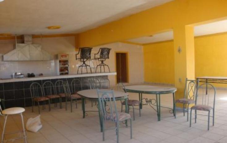 Foto de terreno comercial en venta en, 6 de enero, lerdo, durango, 400159 no 06
