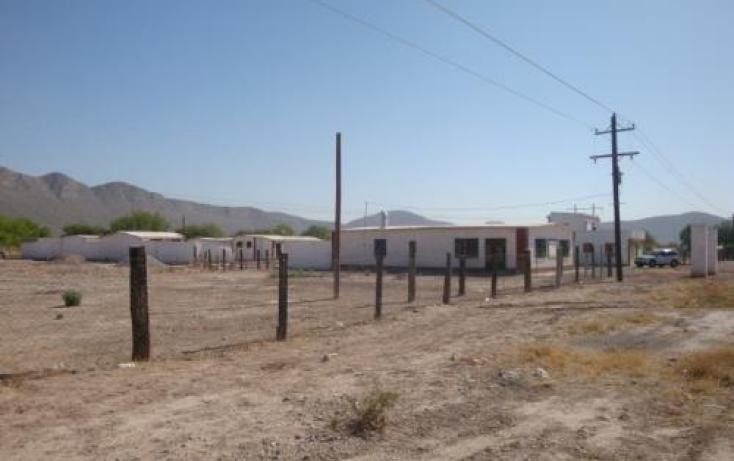 Foto de terreno comercial en venta en, 6 de enero, lerdo, durango, 400159 no 07