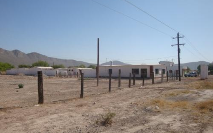 Foto de terreno comercial en venta en  , 6 de enero, lerdo, durango, 400159 No. 07