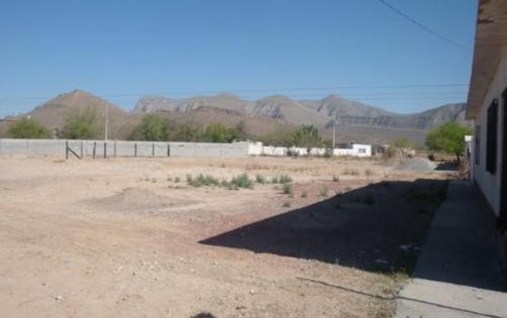 Foto de terreno comercial en venta en  , 6 de enero, lerdo, durango, 400159 No. 08