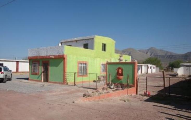 Foto de terreno comercial en venta en, 6 de enero, lerdo, durango, 400159 no 10