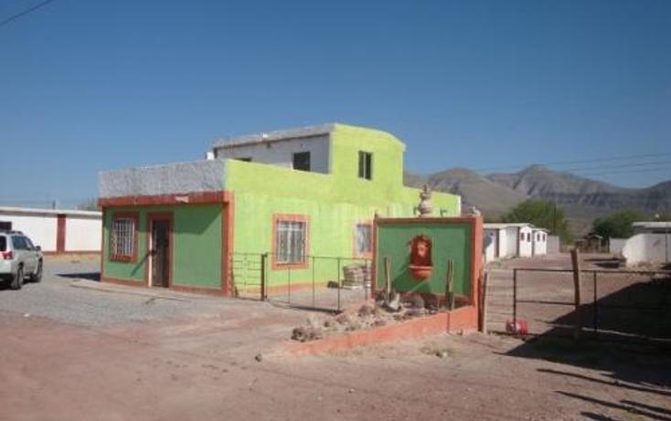Foto de terreno comercial en venta en  , 6 de enero, lerdo, durango, 400159 No. 10