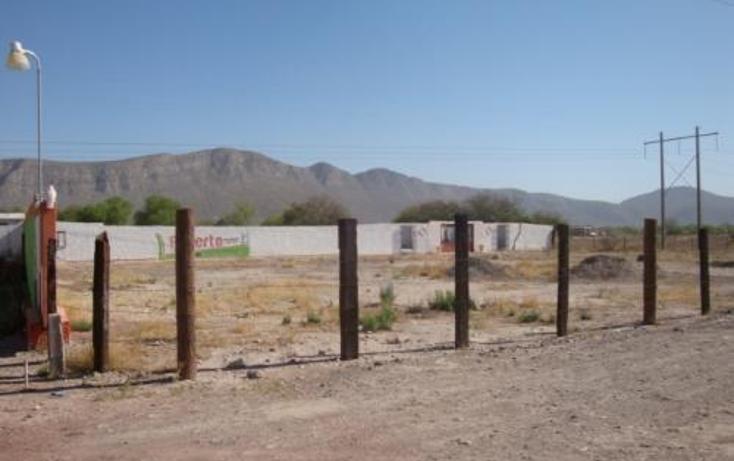 Foto de terreno comercial en venta en  , 6 de enero, lerdo, durango, 400159 No. 11