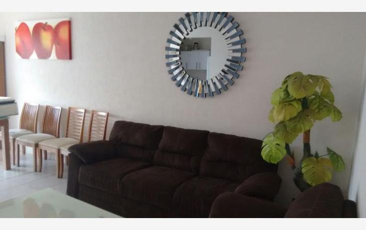 Foto de departamento en venta en  6, diamante, chilapa de álvarez, guerrero, 1615532 No. 09