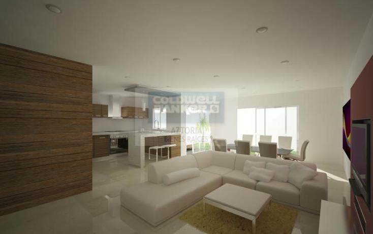 Foto de casa en venta en  6, el country, centro, tabasco, 1611724 No. 02