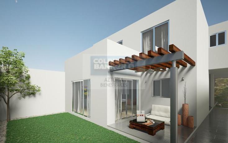 Foto de casa en venta en  6, el country, centro, tabasco, 1611724 No. 05