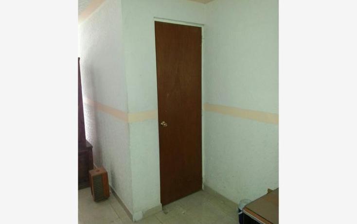 Foto de casa en venta en  6, el pedregal, tetla de la solidaridad, tlaxcala, 2031184 No. 03