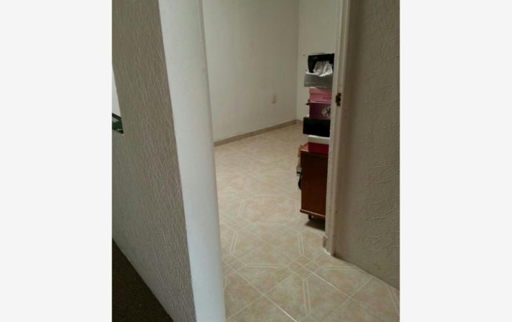 Foto de casa en venta en  6, el pedregal, tetla de la solidaridad, tlaxcala, 2031184 No. 05