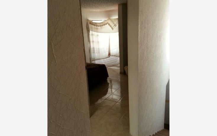 Foto de casa en venta en  6, el pedregal, tetla de la solidaridad, tlaxcala, 2031184 No. 06