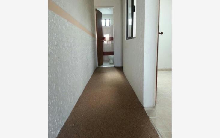 Foto de casa en venta en  6, el pedregal, tetla de la solidaridad, tlaxcala, 2031184 No. 07