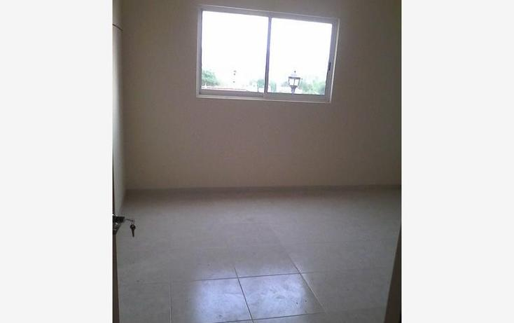 Foto de casa en venta en  6, el pueblito centro, corregidora, querétaro, 1573832 No. 03