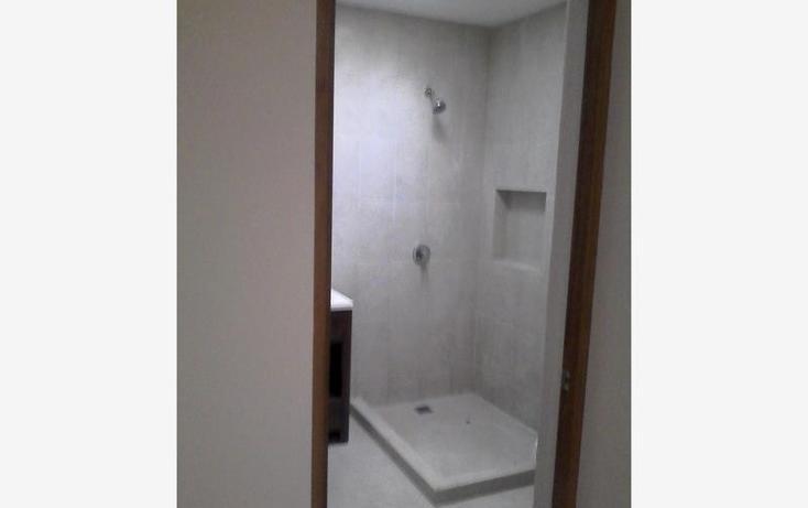 Foto de casa en venta en  6, el pueblito centro, corregidora, querétaro, 1573832 No. 06