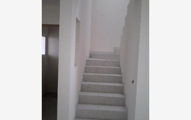 Foto de casa en venta en  6, el pueblito centro, corregidora, querétaro, 1573832 No. 07