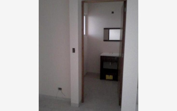 Foto de casa en venta en  6, el pueblito centro, corregidora, querétaro, 1573832 No. 08