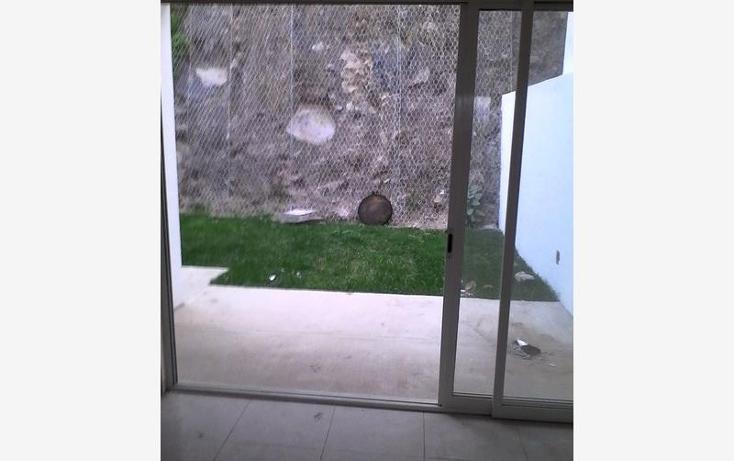 Foto de casa en venta en  6, el pueblito centro, corregidora, querétaro, 1573832 No. 09