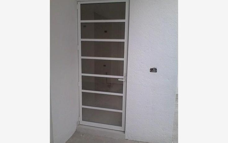 Foto de casa en venta en  6, el pueblito centro, corregidora, querétaro, 1573832 No. 12