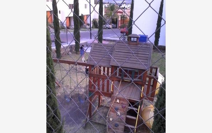 Foto de casa en venta en  6, el pueblito centro, corregidora, querétaro, 1573832 No. 13