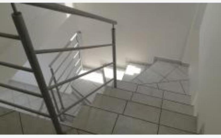 Foto de casa en venta en  6, granjas de bellavista, uruapan, michoac?n de ocampo, 2033016 No. 01